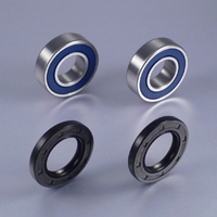 9276 WHEEL BEARING KIT REPL VELKE VKXGBRGKIT SET OF FOUR!!!!